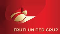 Fruti United Grup